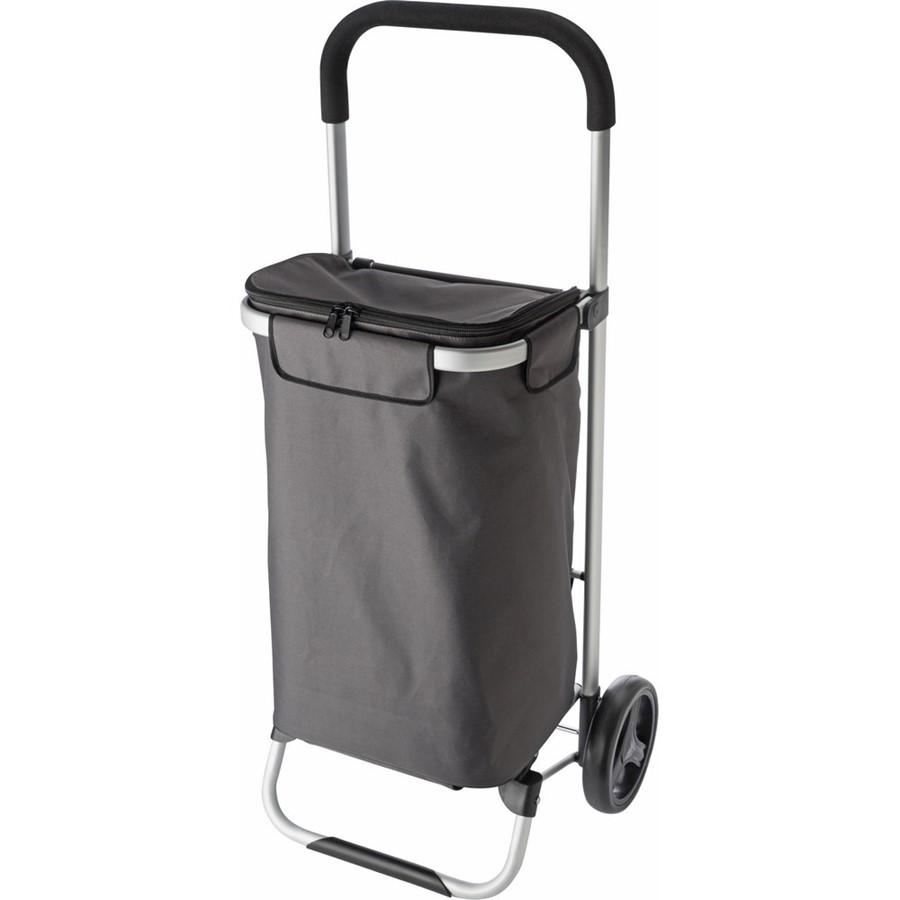 14807b5f36dd7 Wózek na zakupy, torba termoizolacyjna AX-V9435-19