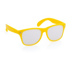 b2f311bd476c Okulary bezsoczewkowe AX-V8670-08 ...