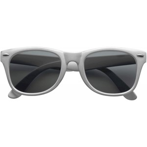 4d1e43a845df Okulary przeciwsłoneczne AX-V6488-32 ...