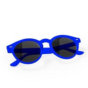 35211e60e416 Okulary przeciwsłoneczne AX-V7829-11 ...