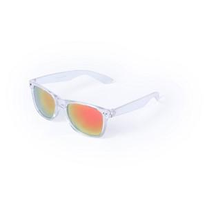 72d4d18547db Okulary przeciwsłoneczne AX-V7887-05