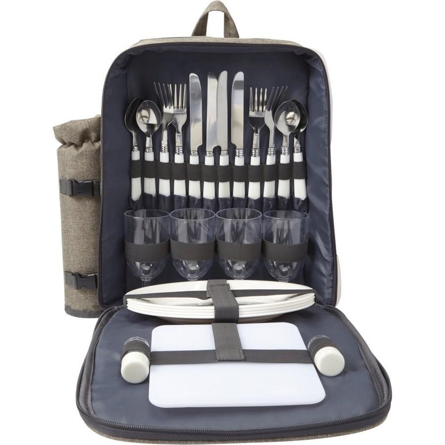c263c2f15470e Plecak piknikowy AX-V7815-16